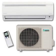 Ricarica climatizzatori a Torino