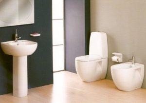 bagno-idraulico-torino