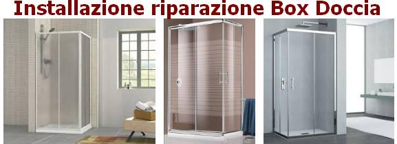 Installazione Box Doccia Costo.Installazione Box Doccia Torino Da 25 Tel 380 1445431