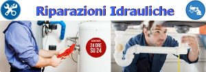 idraulicoatorino1